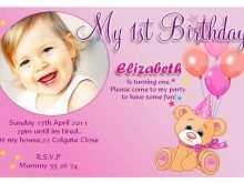 89 Standard Birthday Invitation Card Sample Text With Stunning Design by Birthday Invitation Card Sample Text