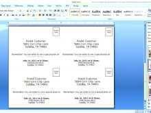 89 Standard Blank Business Card Template Microsoft Word 2010 in Photoshop by Blank Business Card Template Microsoft Word 2010