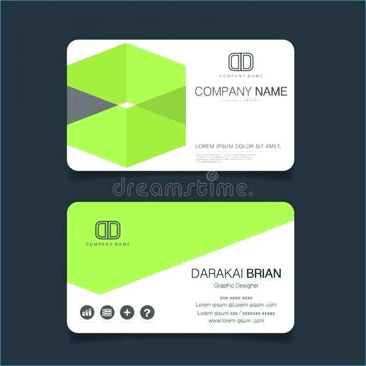 89 The Best Avery Card Template 5871 for Ms Word with Avery Card Template 5871