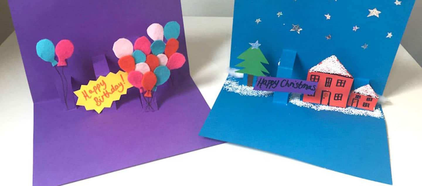 89 The Best Pop Up Christmas Card Templates Ks2 Templates for Pop Up Christmas Card Templates Ks2