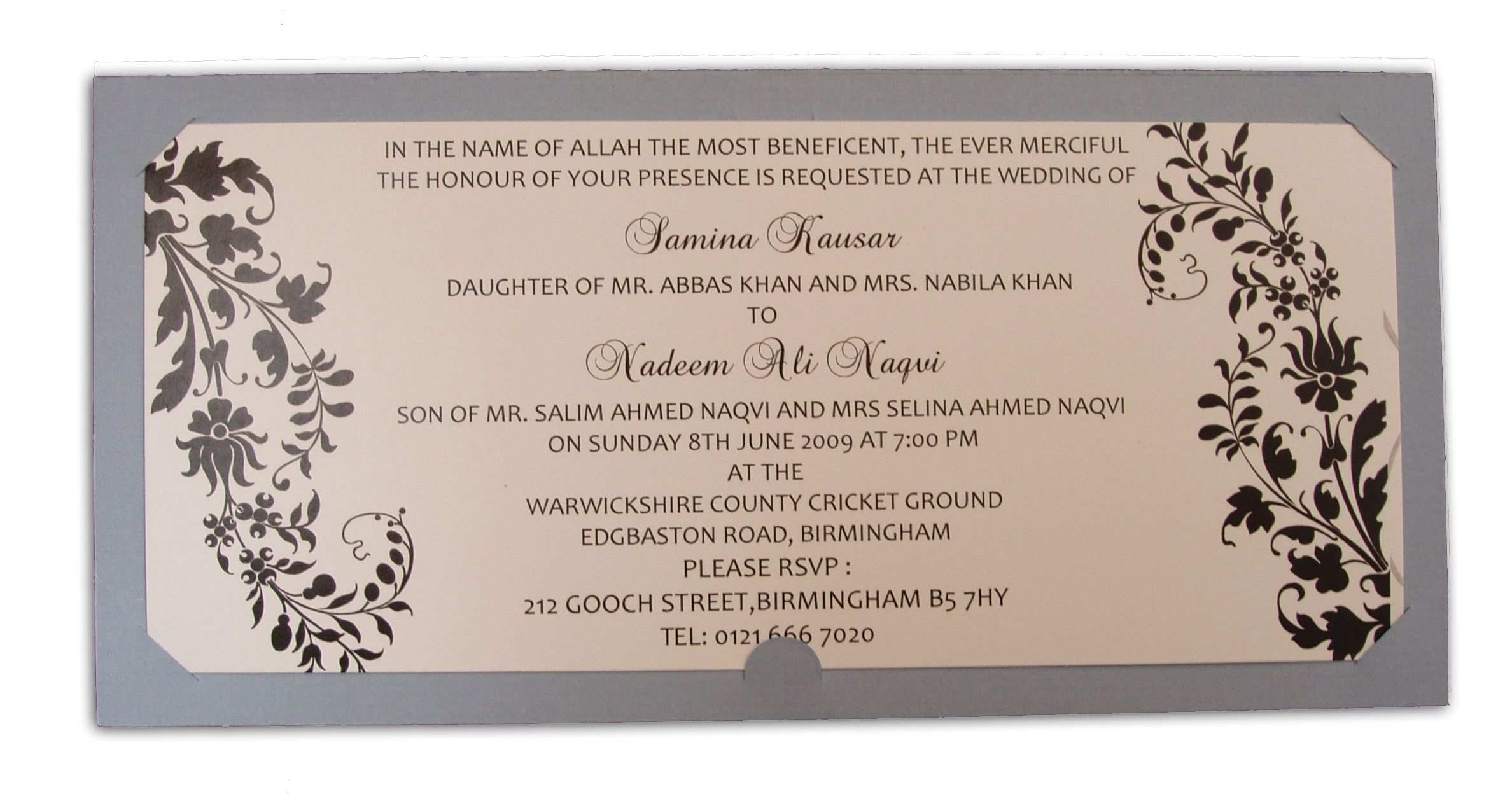 89 Visiting Wedding Card Templates Pakistan Templates By Wedding Card Templates Pakistan Cards Design Templates