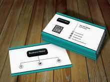 90 Adding Business Card Template Reviews Formating by Business Card Template Reviews