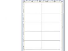 90 Adding Business Card Templates Gimp Formating by Business Card Templates Gimp