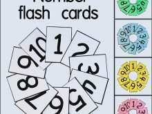 90 Adding Flash Card Template Word 2007 in Word by Flash Card Template Word 2007