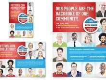 90 Adding Political Flyer Template Word Layouts by Political Flyer Template Word