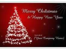 90 Best Christmas Card Template For Mac Templates by Christmas Card Template For Mac