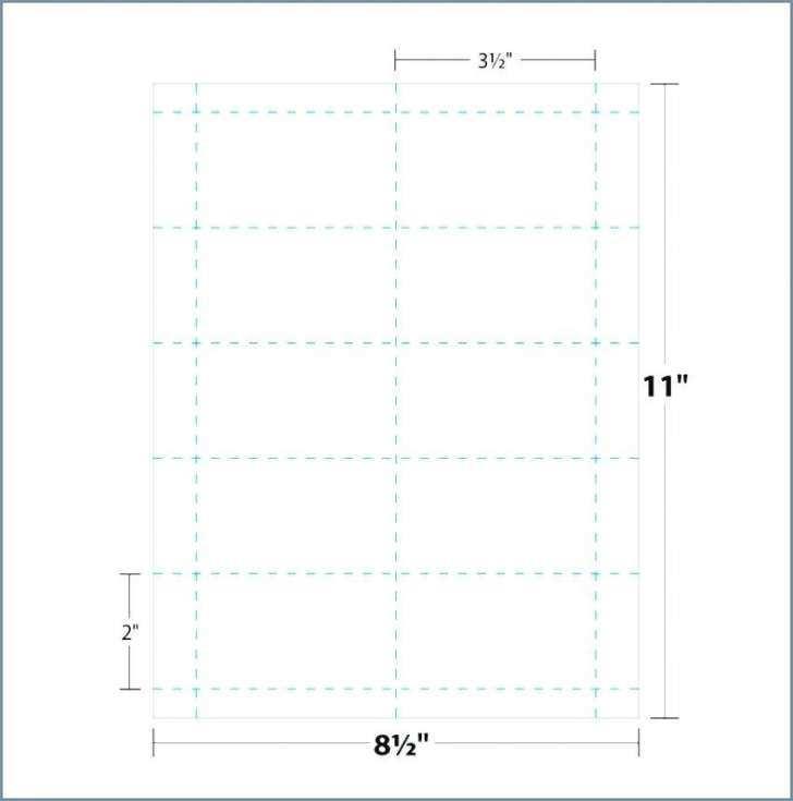 90 Blank Avery Business Card Template 8 Per Sheet Download with Avery Business Card Template 8 Per Sheet