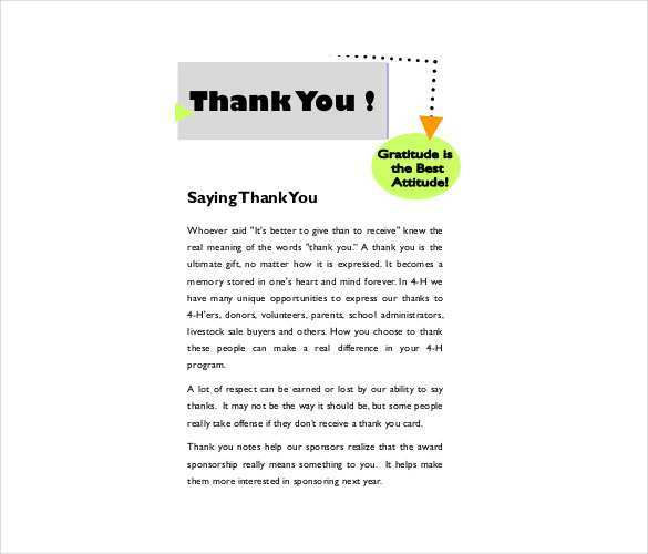 90 Blank Christmas Card Thank You Note Template Templates for Christmas Card Thank You Note Template