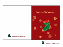90 Christmas Card Template With Photo Insert Download for Christmas Card Template With Photo Insert