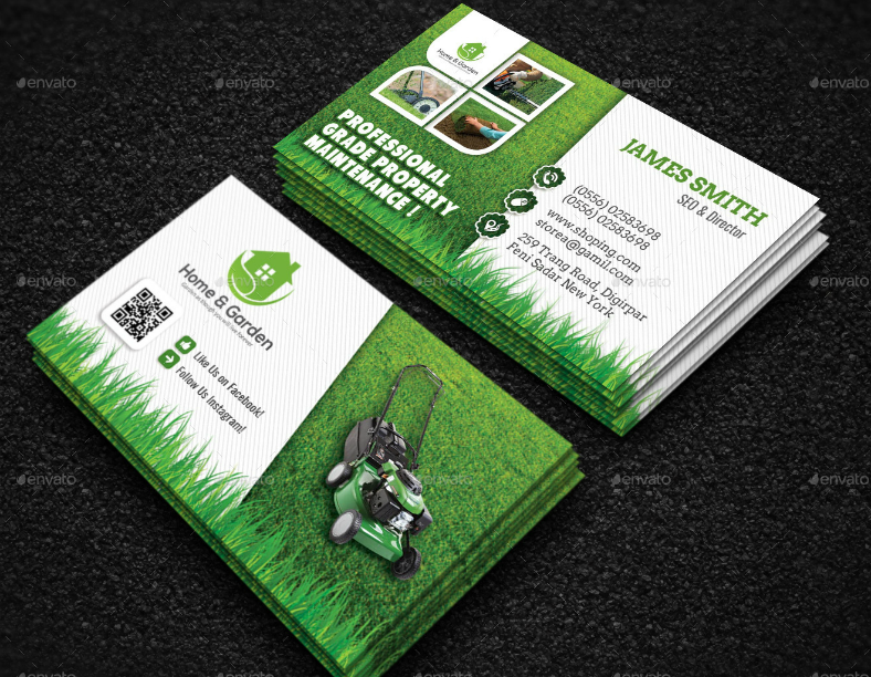 90 Create Word Business Card Template Landscape by Word Business Card Template Landscape