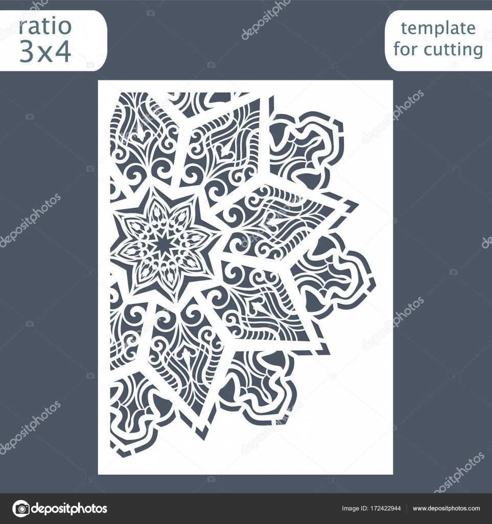 90 Creative Birthday Card Template Word 2013 Formating by Birthday Card Template Word 2013