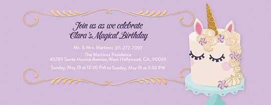 90 Creative Invitation Card Template Birthday Layouts by Invitation Card Template Birthday