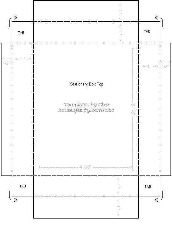 90 Customize 4X6 Printable Card Template Templates with 4X6 Printable Card Template