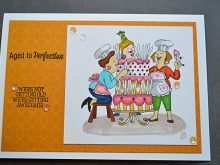 90 Customize Birthday Card Template For Best Friend Now with Birthday Card Template For Best Friend