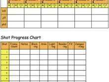 90 Customize Book Production Schedule Template Formating with Book Production Schedule Template