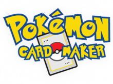Free Printable Pokemon Card Template