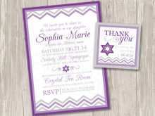 90 Customize Our Free Invitation Card Format Naming Ceremony With Stunning Design for Invitation Card Format Naming Ceremony