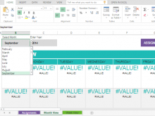 90 Format Excel Student Schedule Template Help for Ms Word with Excel Student Schedule Template Help