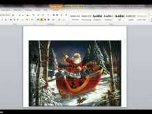 90 Format How To Make A Greeting Card Template In Word in Word by How To Make A Greeting Card Template In Word