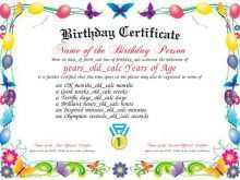 90 Format Jungle Birthday Card Template Photo for Jungle Birthday Card Template