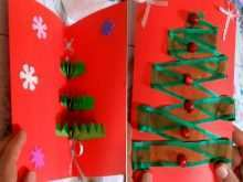 90 Format Pop Up Card Diy Tutorial For Free by Pop Up Card Diy Tutorial