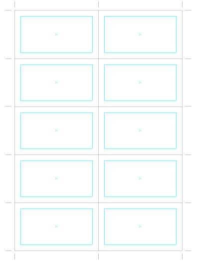 business card templates blank  cards design templates