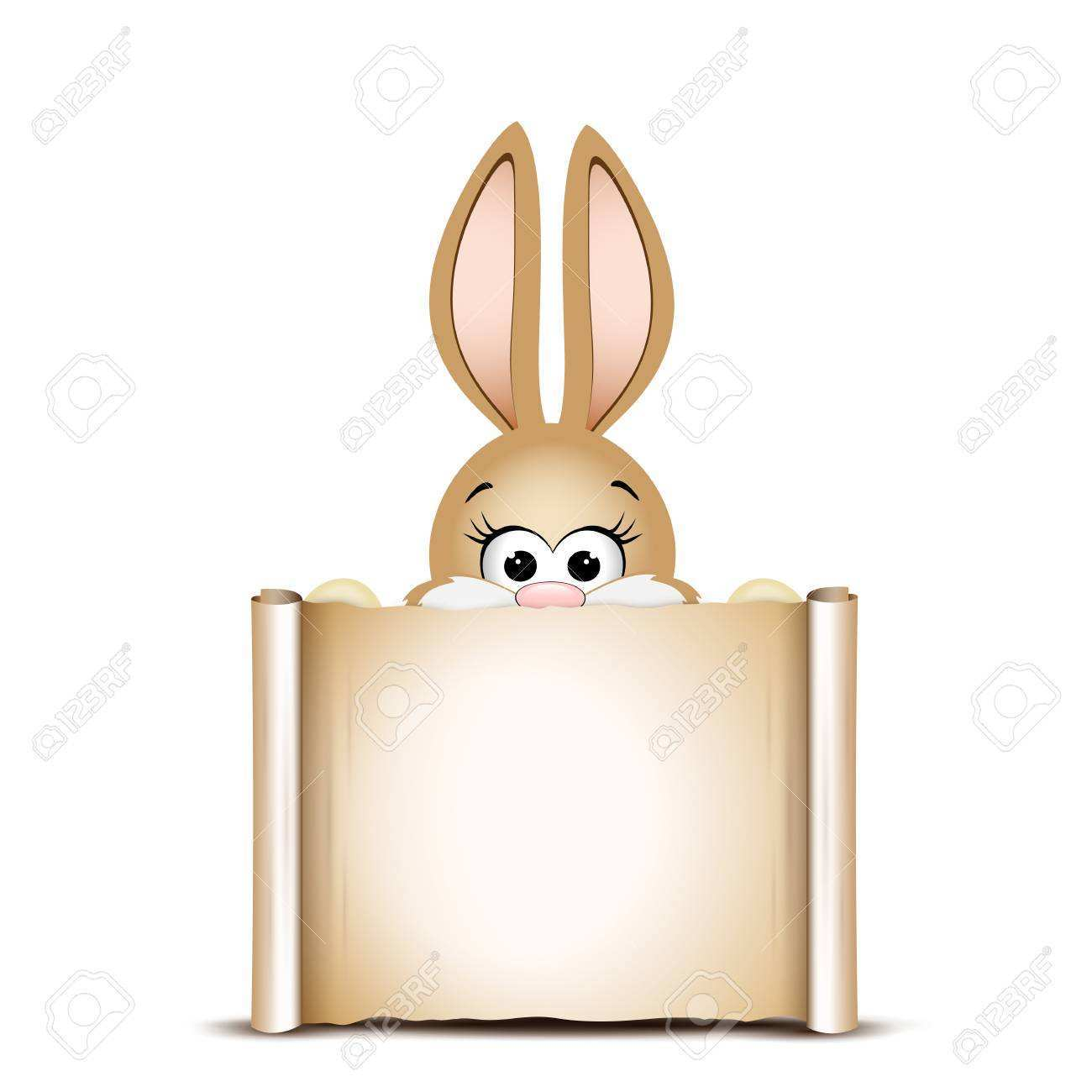 90 Free Easter Card Design Templates Templates by Easter Card Design Templates