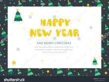 Year 2 Postcard Template
