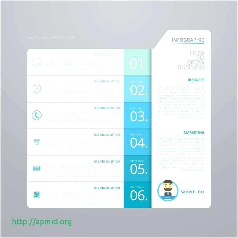 90 How To Create Blank Index Card Template For Word for Ms Word with Blank Index Card Template For Word