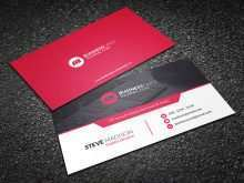 90 How To Create Business Card Corporate Templates Download by Business Card Corporate Templates