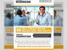90 Online Free Business Flyers Templates Photo for Free Business Flyers Templates