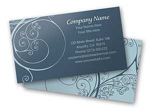 90 Printable Name Card Template Online Layouts by Name Card Template Online