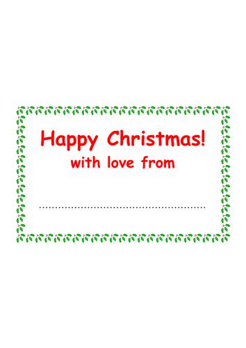 90 Report Christmas Card Insert Template Ks1 Templates by Christmas Card Insert Template Ks1