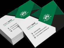 90 Standard Business Card Design Online Tool PSD File for Business Card Design Online Tool