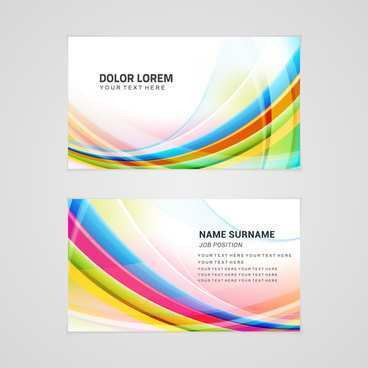 90 Standard Business Card Templates Download Corel Draw Download for Business Card Templates Download Corel Draw