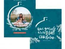 90 Standard Christmas Sleigh Card Template With Stunning Design by Christmas Sleigh Card Template