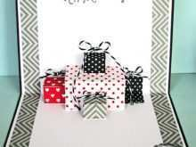 90 Standard Pop Up Card Tutorial Pinterest For Free by Pop Up Card Tutorial Pinterest