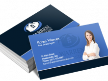 90 The Best Business Cards No Template Download with Business Cards No Template