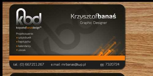 91 Adding Business Card Templates In Photoshop Layouts with Business Card Templates In Photoshop