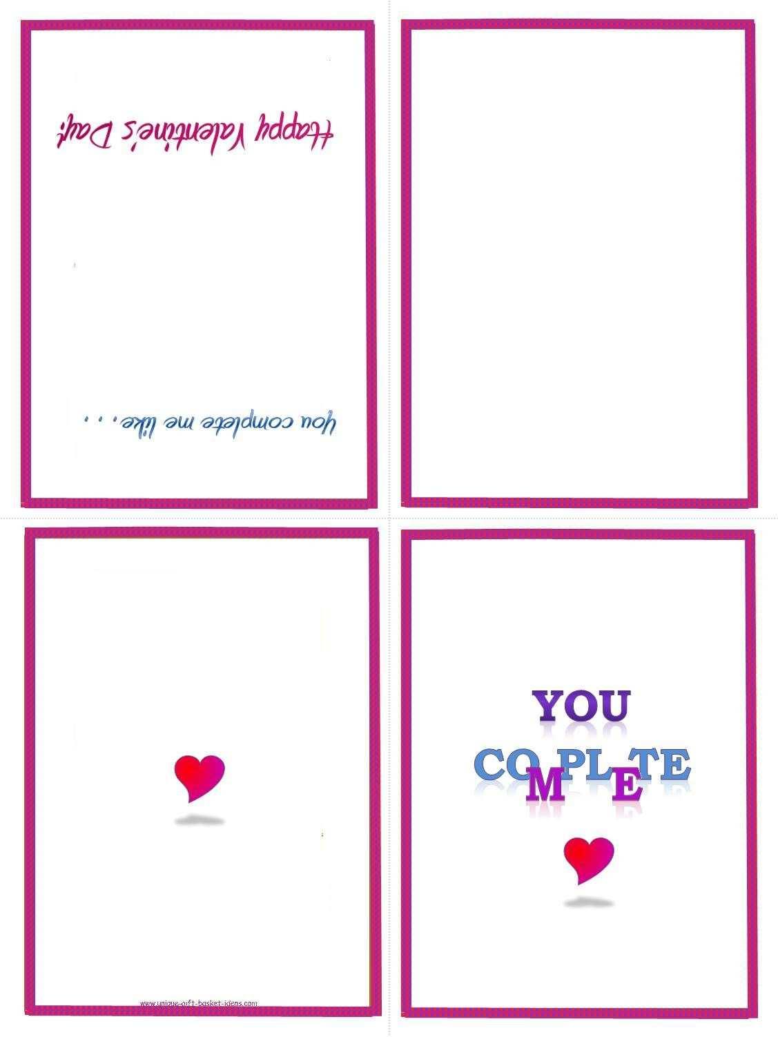 91 Best Christmas Card Template Quarter Fold Now with Christmas Card Template Quarter Fold