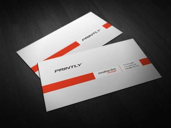 91 Blank Business Card Layout Ai for Ms Word for Business Card Layout Ai