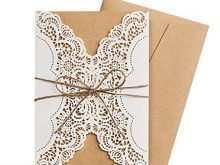 91 Blank Cardstock For Wedding Invitations Photo for Cardstock For Wedding Invitations