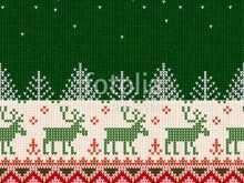 91 Blank Christmas Sweater Card Template Formating for Christmas Sweater Card Template
