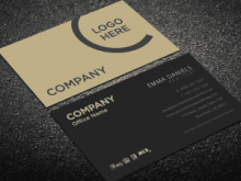 91 Creating Business Card Design Services Online Templates with Business Card Design Services Online