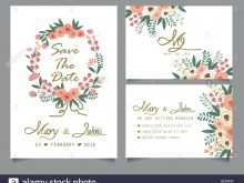 91 Creating Wedding Card Banner Template Layouts for Wedding Card Banner Template
