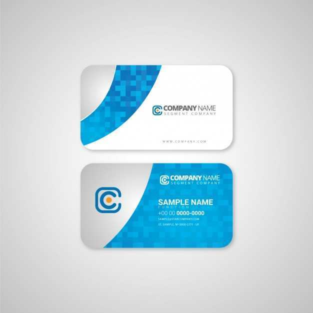 91 Customize Free Business Card Template Download For Mac Maker by Free Business Card Template Download For Mac