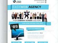 91 Customize Our Free Email Flyers Templates in Photoshop for Email Flyers Templates