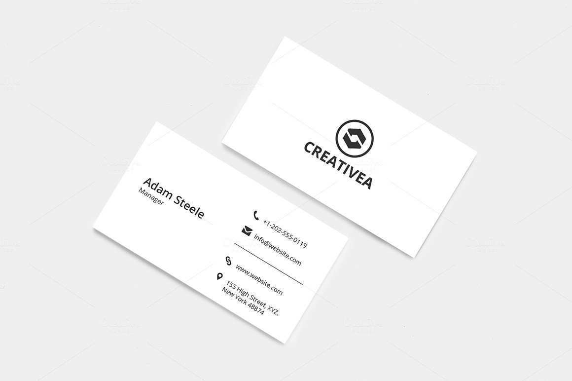 91 Format Card Template To Print At Home Now for Card Template To Print At Home