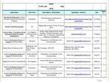 91 Free Agenda Conference Call Template Now with Agenda Conference Call Template