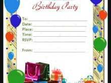 91 Free Birthday Card Template Word 2013 in Photoshop for Birthday Card Template Word 2013